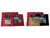 Multipack of Jute Bags