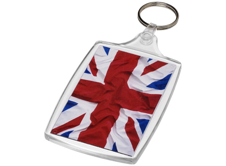 Ways to use our UK manufactured acrylic gift items