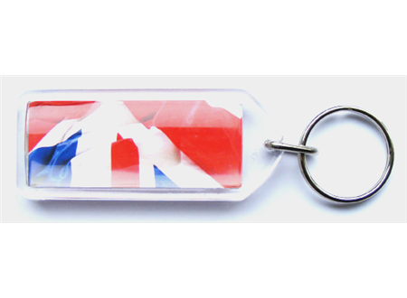 F1-key-ring-with-union-flag-design