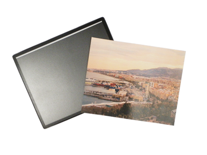 QM-10x8-inch-photo-mouse-mat-with-insert