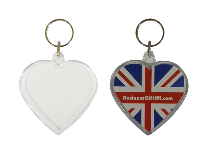 KY0008-heart-shape-key-ring-blank