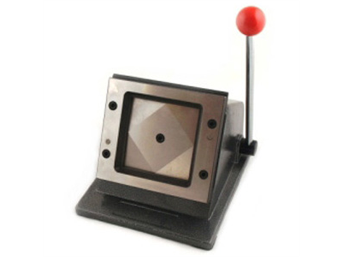 CT9090 Photo Cutter